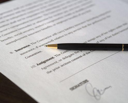 IRS New Draft ACA Forms