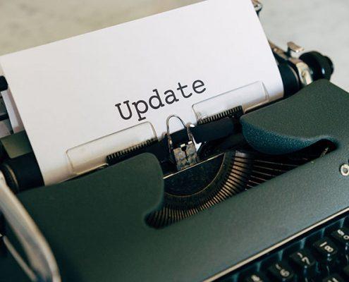 Medical Mutual September Updates