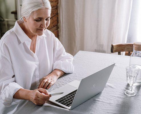 Social Security Spotlight