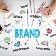 Client Retention Marketing Strategies
