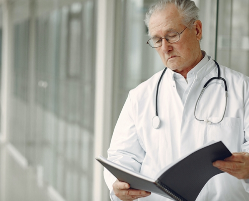Anthem Reaches Agreement with Two Physician Groups