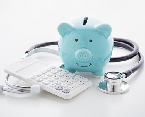 WealthCare replaces PNC Bank as Anthem health insurance new health savings account custodian