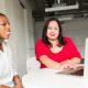 Ambetter 2021 Special Enrollment Period Bonus Program for Health Insurance Agents